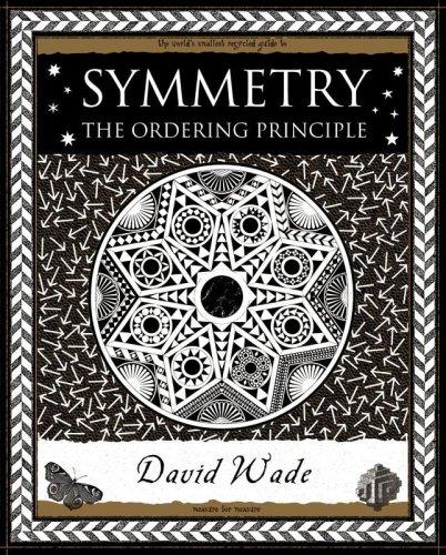 9781904263517: Symmetry
