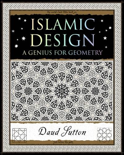 9781904263593: Islamic Design: A Genius for Geometry