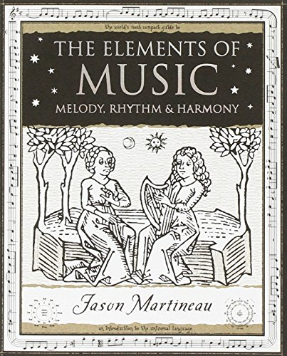9781904263722: Elements of Music