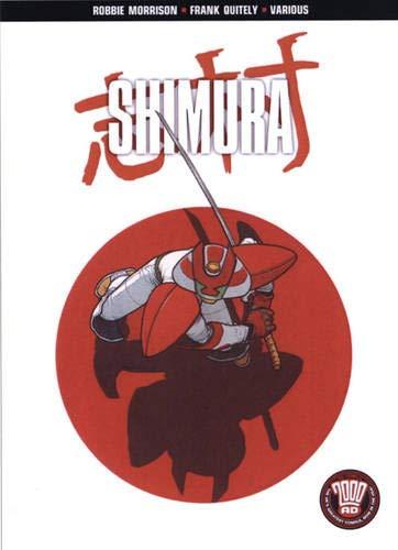 9781904265214: Shimura