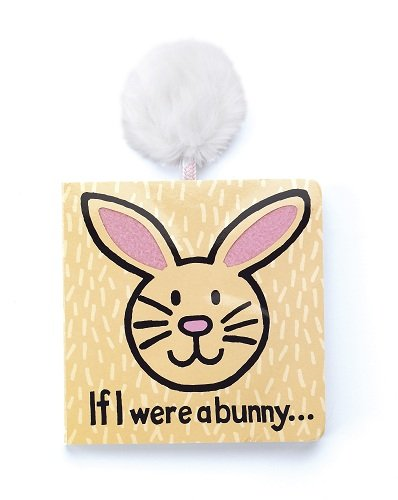 9781904272137: If I Were a Bunny