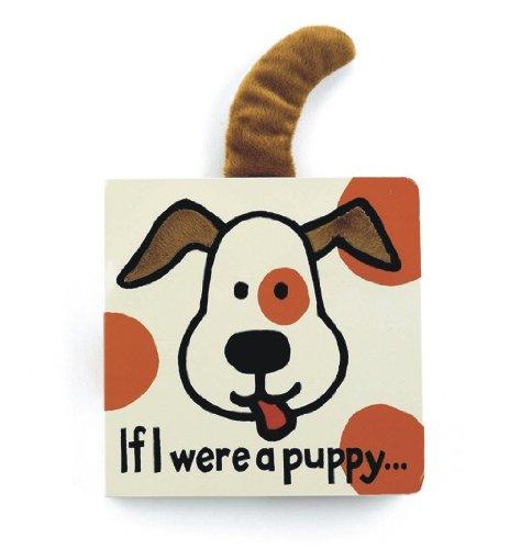 9781904272151: If I Were a Puppy