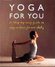 9781904292296: Yoga for You