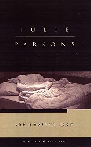 The Smoking Room (Open Doors): Julie, Parsons
