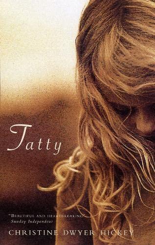 9781904301516: Tatty