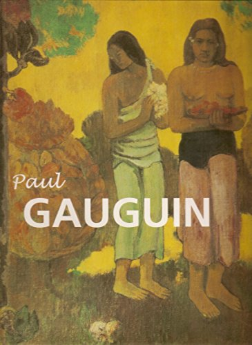 9781904310242: Paul Gauguin Briefe