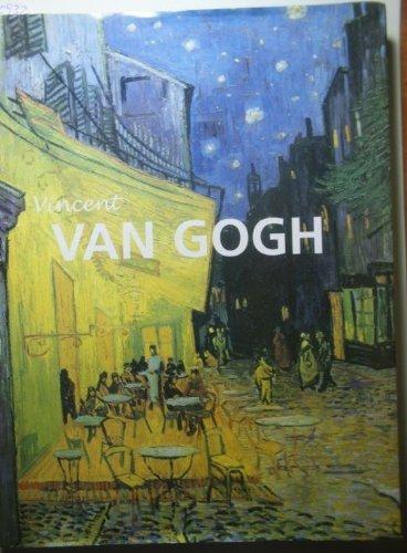 vincent van gogh by charles victoria abebooks - Van Gogh Lebenslauf
