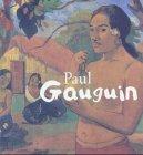 Paul Gauguin: Gauguin, Paul