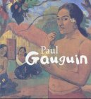 9781904310679: Paul Gauguin