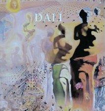 salvador dali victoria charles - Salvador Dali Lebenslauf