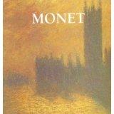 9781904310846: Claude Monet