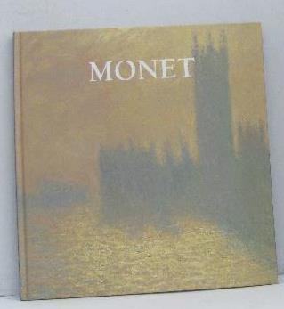 9781904310877: Monet