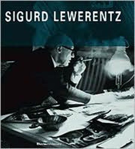 9781904313052: Sigurd Lewerentz: 1885-1975