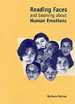 9781904315070: Reading Faces: and Learning about Human Emotions (Lucky Duck Books)