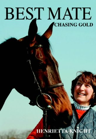 Best Mate: Chasing Gold