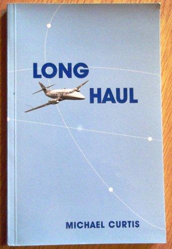 9781904338260: Long Haul