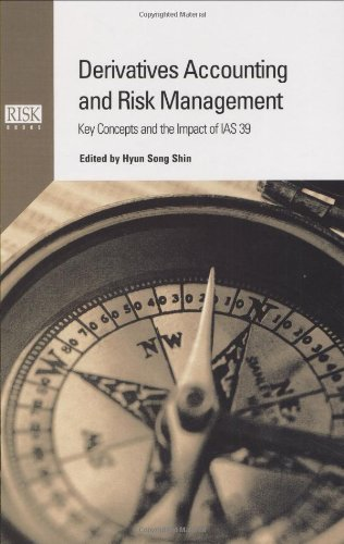 Derivatives Accounting and Risk Management: The Impact: Hyun Song Shin