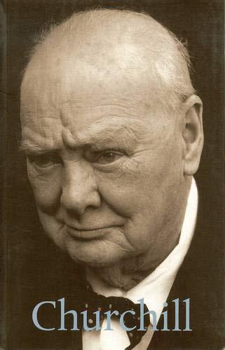 9781904341079: Churchill (Life & Times)