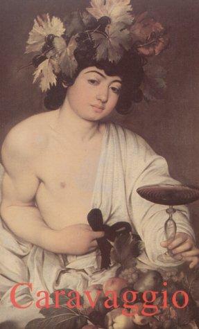 9781904341741: Caravaggio (Life & Times)