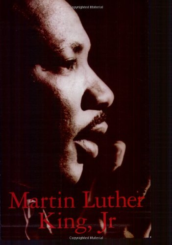 9781904341826: Martin Luther King, Jr. (Life&Times)