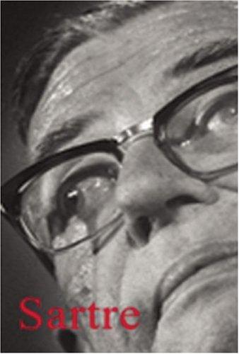 9781904341857: Sartre (Life &Times)