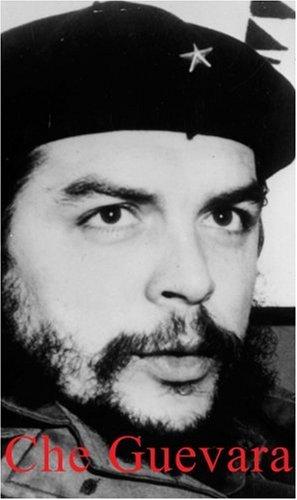 Che Guevara (Life & Times)