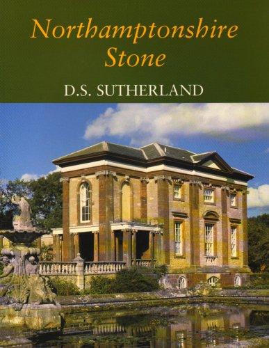 9781904349174: Northamptonshire Stone