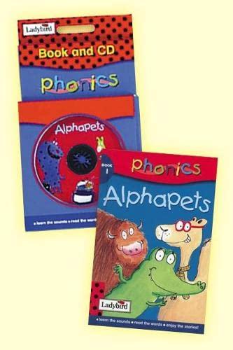 9781904351009: Phonics 1: Alphapets