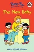 9781904351252: Topsy And Tim New Baby (mini) (Topsy & Tim)