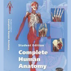 9781904369578: Interactive 3D Anatomy Series Complete Human Anatomy DVD-Student Version