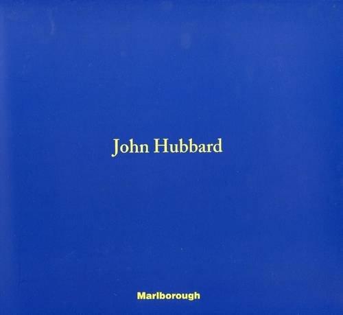 John Hubbard Nocturnes: SPURLING, John (essay), HUBBARD, John