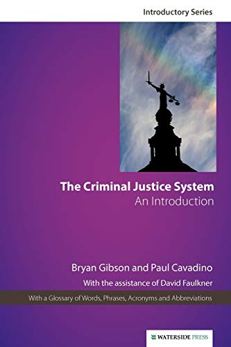 an introduction to the issue of poor people and the justice system In the american criminal justice system, wealth—not culpability—shapes outcomes indigent people are unfairly disadvantaged at every step in a system that treats the rich and guilty better than the poor and innocent.