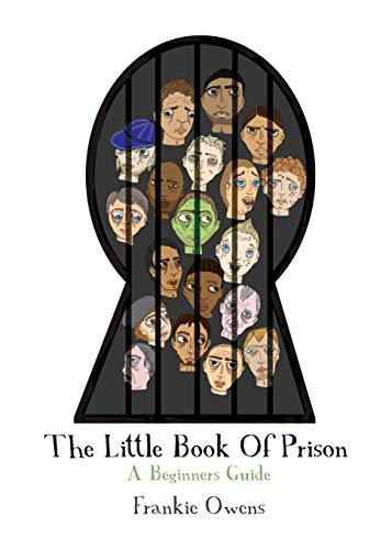 9781904380832: The Little Book of Prison: A Beginners Guide