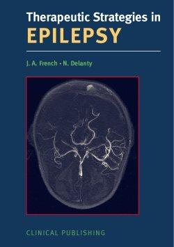 Epilepsy (Therapeutic Strategies)