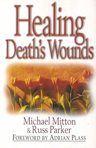 9781904404033: HEALING DEATHS WOUNDS PB
