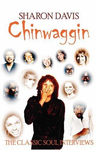 9781904408086: Chinwaggin'