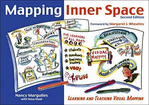 9781904424475: Mapping Inner Space