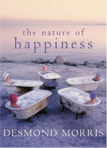 9781904435280: The Nature of Happiness