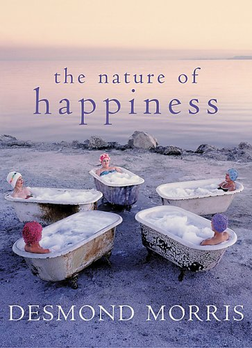 9781904435570: The Nature of Happiness