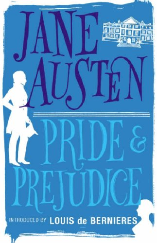 9781904435730: Pride and Prejudice (Max Literary Classics)