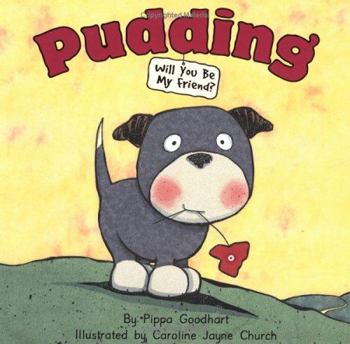 9781904442028: Pudding