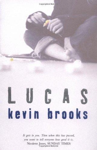 9781904442127: Lucas
