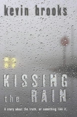 9781904442196: Kissing the Rain