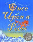 9781904442318: Once Upon a Poem: Favourite Poems That Tell Stories