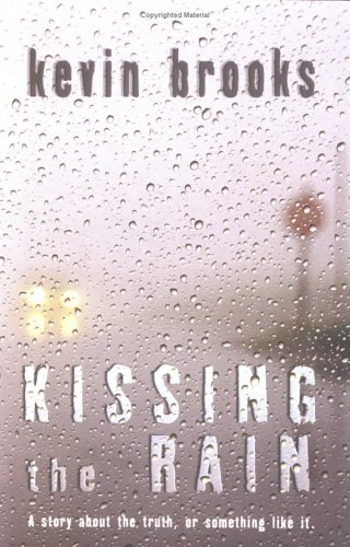 9781904442394: Kissing the Rain