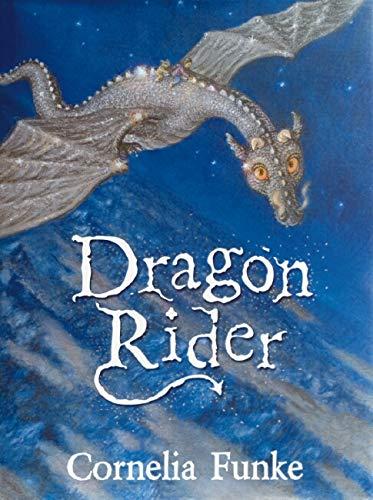 9781904442486: Dragon Rider
