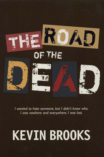 9781904442752: The Road of the Dead