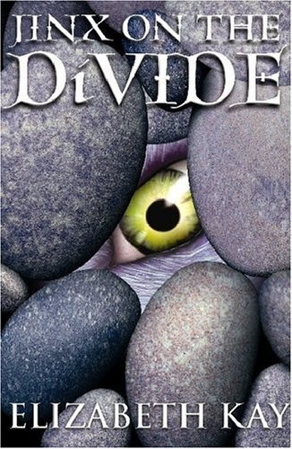 9781904442769: The Jinx on the Divide