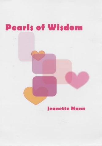 9781904444008: Pearls of Wisdom