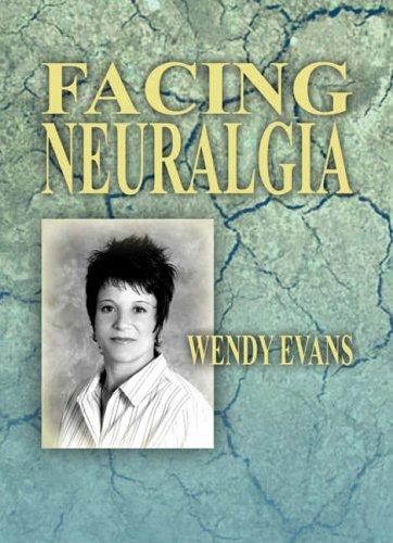 9781904444213: Facing Neuralgia